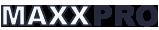 Lames à neige - Maxxpro