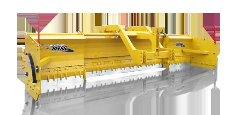 Extendmaxx EX4 Snow Plow