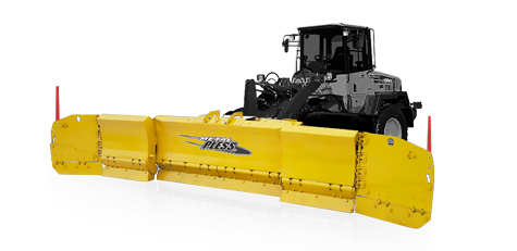 Extendmaxx HD Snow Plow