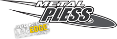 Métal Pless - Snow plows and snow clearing products.